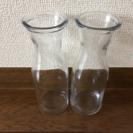 デキャンタ 花瓶 300ml 13コ