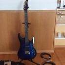 Aria pro II MAGNA series エレキギター一式