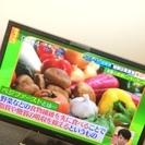 パナソニック 42型 プラズマテレビ TH-P42GT5 2012...