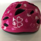 【子供用ヘルメット】 SAGISAKA(サギサカ) 幼児用自転車ヘ...