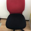 オフィスで使用していた椅子です。
