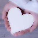 心を再び開き、愛を感じる力を取り戻すお茶会