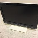 【全国送料無料・半年保証】液晶テレビ SHARP LC-19K5 中古