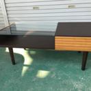 配送可能 センターテーブル コーヒーテーブル 座卓 リビングテーブル