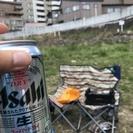広瀬川音楽飲み会(フェス、邦ロック、メロコア、スカ)
