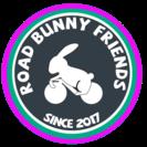 【サイクリング】メンバー募集