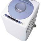 日立 洗濯乾燥機 クズフィルター