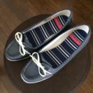 靴【5月中800円!】