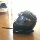 SIMPSON  シンプソンヘルメット