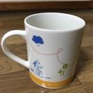 【新品・未使用】くまのプーさん マグカップ