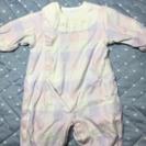 ベビー服 50〜60サイズ(値下げしました!)