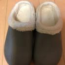 子ども靴19〜21