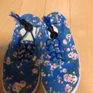 子ども靴20