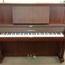 リニューアルピアノ YAMAHA  W102B