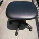 【引き取り限定】 回転椅子の座面のみです