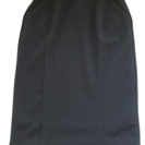 Sサイズ タイトスカート