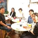 満足度大!6/3(土) 【英語中上級向け】 ニュースで時事ボキャ...