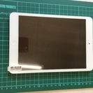 超美品 iPad mini1  wi-fi