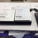 東芝 HDD&DVDレコーダー RD-R100 糸島 福岡