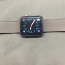 apple watch1 42mナイロンバンド