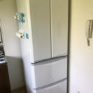 ❤️冷蔵庫❤️