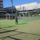 メンバー募集!板橋区内でソフトテニスしています!