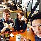 5/24 7:00〜8:00 @渋谷 趣味を増やす為の情報交換~ ...