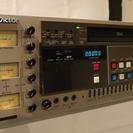 業務用ビデオレコーダー Victor BR-S610