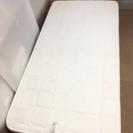 ドルメオ シングルベッドマットレス LC051998
