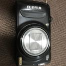 【値下!】FUJI FILM デジタルカメラ FINEPix F3...