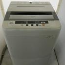 パナソニック 5キロ 洗濯機 2011年製 お譲りします