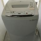 東芝 4.2キロ 洗濯機 2012年製 お譲りします