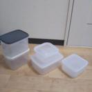 食器セット(2000円)一部5 ※セット販売のみ