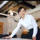 熊本県山鹿市 飲食ホールスタッフ募集