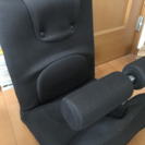 mizuno ミズノ 腹筋くん 座椅子 エクササイズ