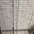 釣り竿    メジャークラフト