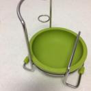 菜箸 おたま立て キッチン道具