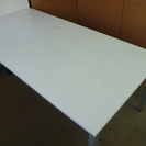 オフィス用会議テーブル
