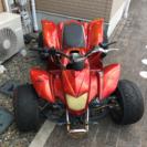 バギー125cc