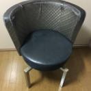 【アンティーク椅子】6月11日まで!部屋でもテラスでも活用可☆