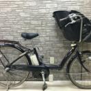 ブリジストン アンジェリーノアシスタ (リチウム)電動自転車 子供...