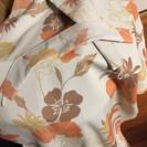100×178 2枚セット カーテン