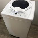 051807 洗濯機 4.6kg