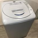 051808 洗濯機 4.2kg サンヨー