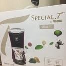 ネスレ Special.T