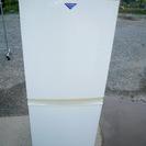 SHARP シャープ 冷凍冷蔵庫 2ドア SJ-S14J-W 06...