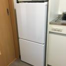 2016年製冷蔵庫
