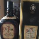 Old parr12