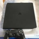 PS4(美品)