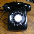 黒電話{NTT}